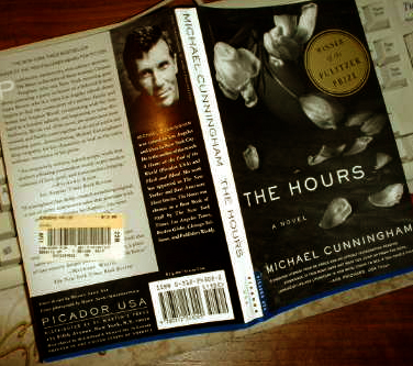 cunningham_hours_book