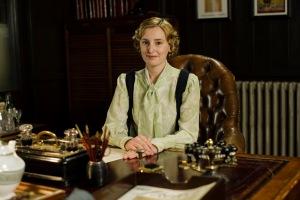 Edith-editor